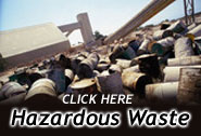 Hazardouswaste